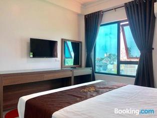 Minh Hang Hotel 2