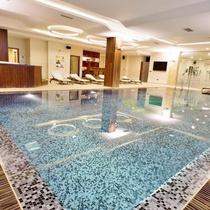 Emerald Hotel Pristina