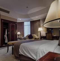 โรงแรมแชร์เมน