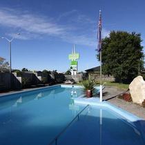 Fern Motel