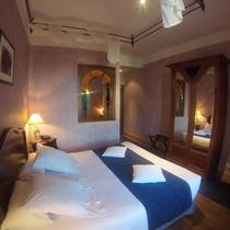 Hotel Des Prélats