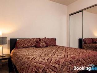 Condo Playa Blanca 109 Apartment