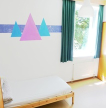 ホステル マルモタ