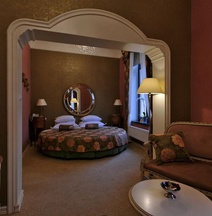 Bohema Boutique Hotel & Spa