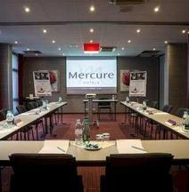 Hôtel Mercure Trouville-Sur-Mer