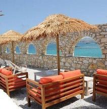 Ξενοδοχείο Paros Bay