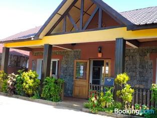 Hotel H1 Manakara