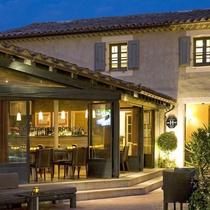 Hôtel du Château & Spa - Les Collectionneurs