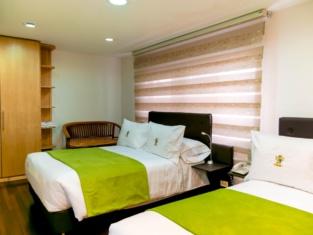 Casa de Lavim - Hotel Boutique & Spa
