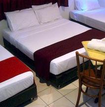 艾夢園旅館
