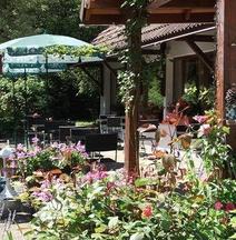 The Originals Access, Hôtel Mulhouse Est (P'tit Dej-Hotel)