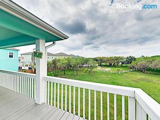 Belize Home Home