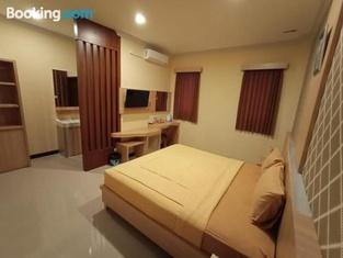 Neo City Hotel Tanjung Selor