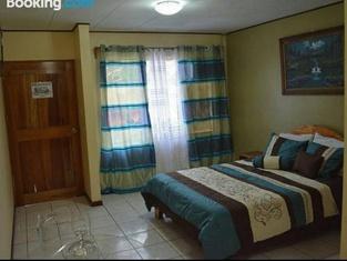 Hotel Amjeco