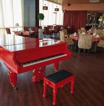 Grand Hotel OKA Premium