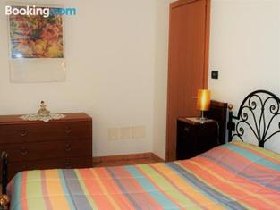 Appartamento Danilla