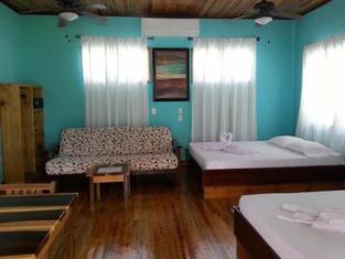 Sea N Sun Guest House