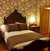 コスモポリタン ホテル