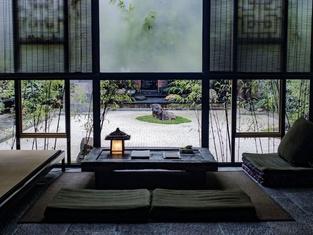 Qing Pu Villa