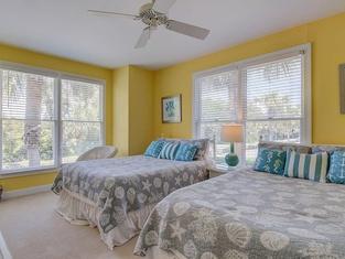 Sea Lov-ie 3 Bedroom Villa