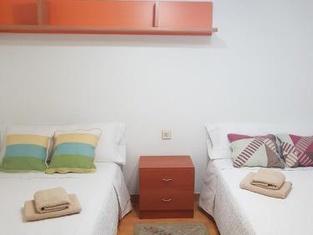 Apartamento Kalea