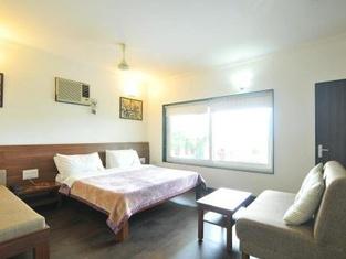 Lagovilla Bhopal