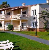 Aparthotel HG Jardin de Menorca