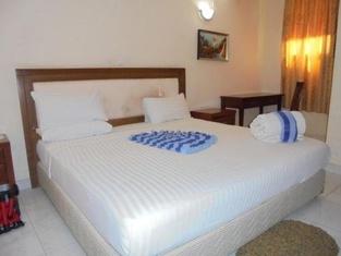 Keren Hotel
