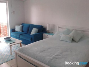 Apartment in Dolphin Heads Resort