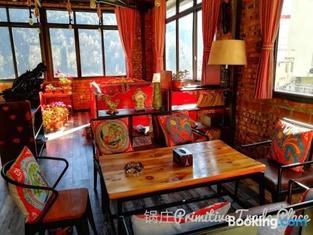 Kangding Guozhuang Nan Wu Hao Boutique Inn