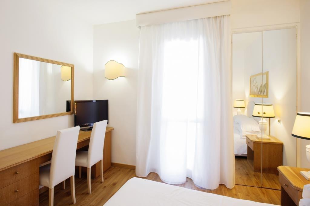 Adua Regina Di Saba Wellness Beauty Skyscanner Hotels