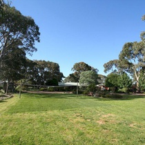 Southern Grampians Cottages