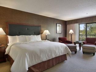 Red Lion Hotel & Casino Elko