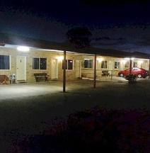 Moranbah Motor Inn