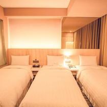 Best Hotel-Tainan