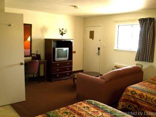 Americas Best Value Inn Abilene