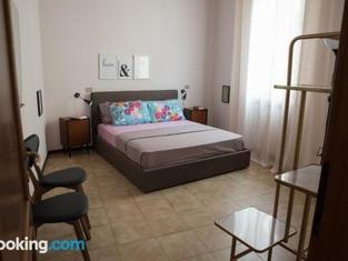 Saffi Apartment