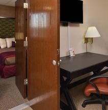 Red Coach Inn & Suites Grand Island