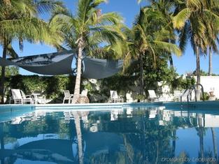 Hotel La Casa Jalisco