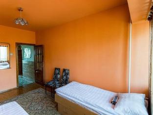 Ussr Hostel