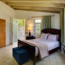Cidra Country Club Inn & Villas
