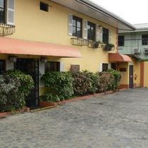 Coblentz Inn Boutique Hotel