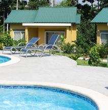 Corinto Pearl Eco Resort