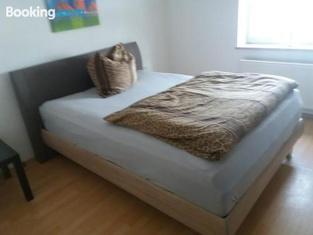 Apartment Pöhlmann