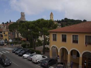 Hotel & Réstaurant Napoléon