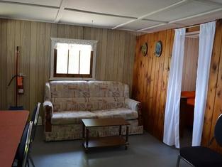 Birchland Cottages
