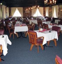 Burke & Wills Motor Inn Moree