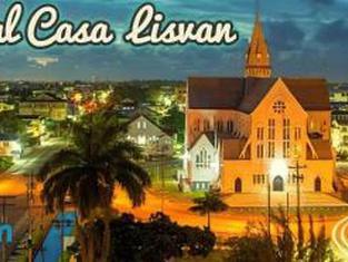 Hostal Casa Lisvan