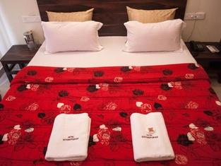 Hotel Govindpuram