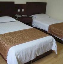 Yangzhou Sanyuan Hotel